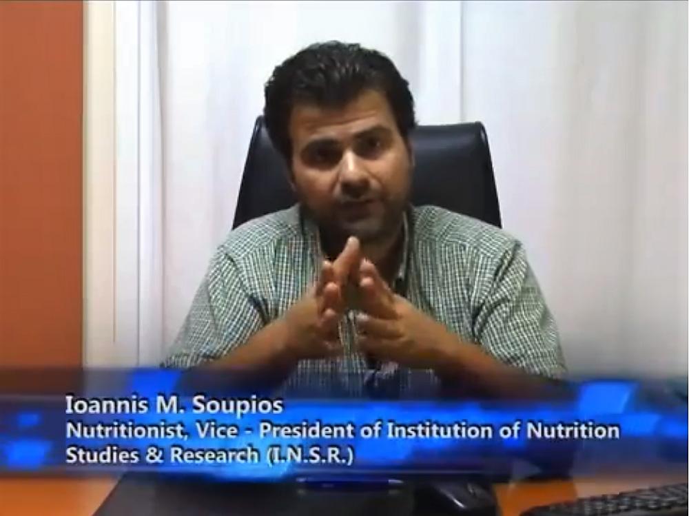 ntokimanter-2-diaitologos-diatrofologos-ioannis-soupios