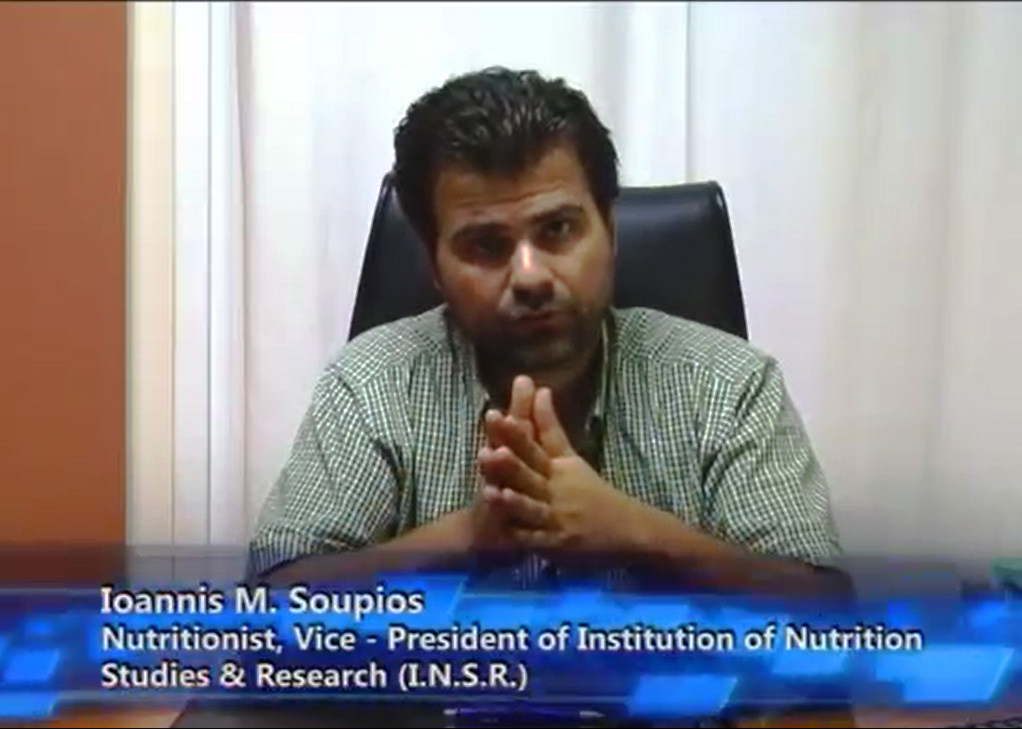 ntokimanter-3-diaitologos-diatrofologos-ioannis-soupios