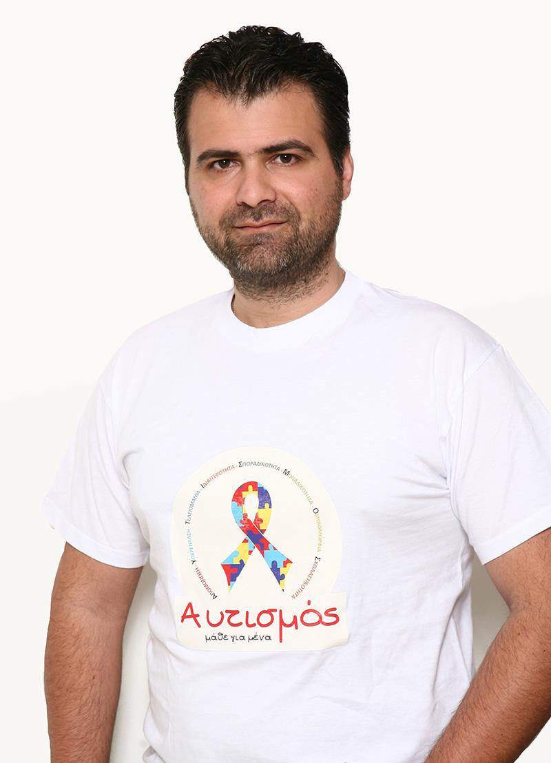 autismos-diaitologos-diatrofologos-ioannis-soupios