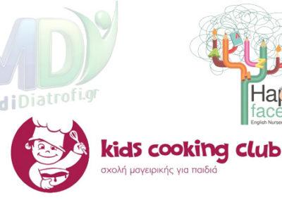 kids-cooking-diaitologos-diatrofologos-ioannis-soupios