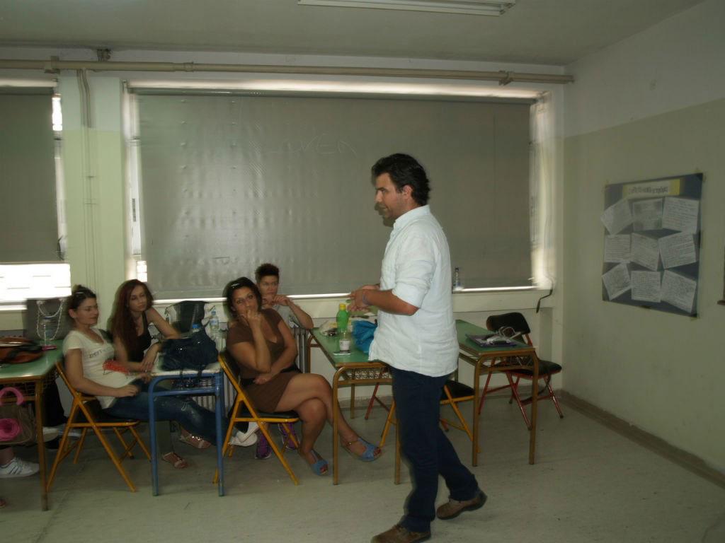 seminario-iek-igouenitsa-diaitologos-diatrofologos-ioannis-soupios
