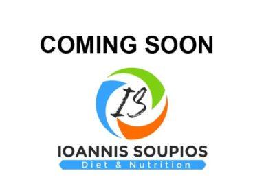 coming-soon-diaitologos-diatrofologos-ioannins-soupios
