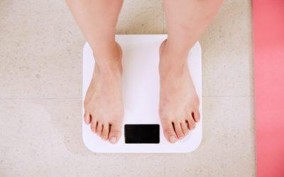 Πώς σχετίζεται η παχυσαρκία με την ώρα του τελευταίου γεύματος